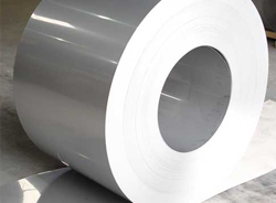 Stainless and Aluminium Sheets