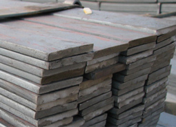 Steel Flat-Square-Round Bars